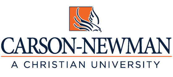 Carson-Newman University Nursing Program