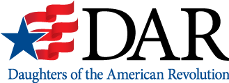 Daughters of the American Revolution Nursing Scholarship