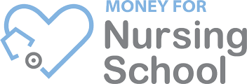 Money for Nursing School