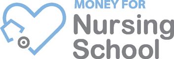 Money for Nursing School