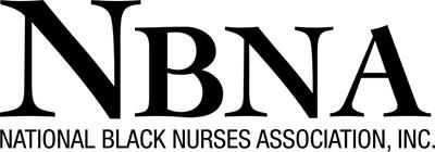 National Black Nurses Association-Logo