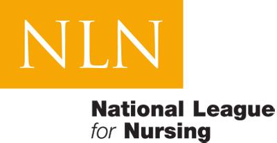 National League for Nursing Scholarships