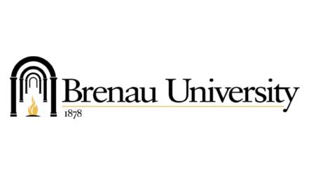 Breanau University