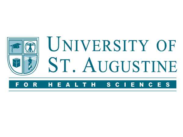 University of St. Augustine